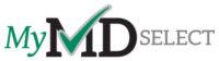 MyMD-Logo(horizontal)