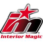 interior-magic-rev