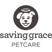 saving-grace-rev