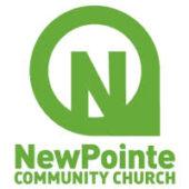 NewPointe-Community-Church-Logo